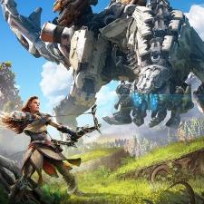 [PSN PLUS] Horizon Zero Dawn™: Exclusive Theme & PSX Avatar - kostenlos für PlayStation Plus Mitglieder (PS4)