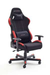 Amazon WHD - DX Racer1 Gaming Stuhl
