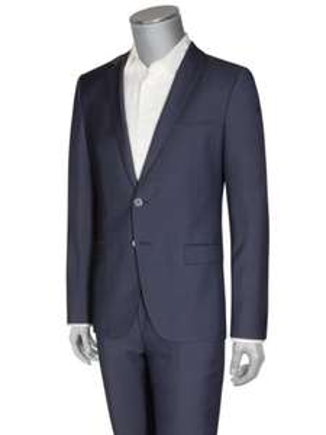 Hugo Boss - Hugo Anzüge für 225€, viele Farben & Größen inkl. Versand
