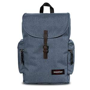 Eastpak Austin Rucksack 26,97 (durch -10€ Amazon Aktion)