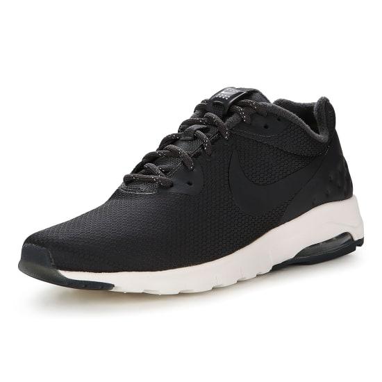 Nike Air Max Motion LW SE anthrazit / weiß für 50,66€ inkl. Versand bei Vaola