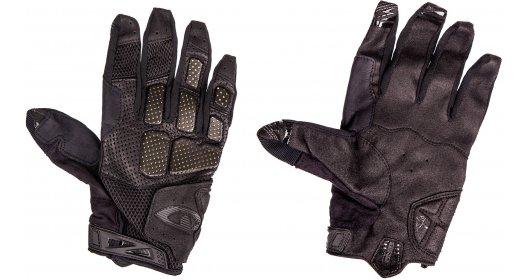 [Bike-Components] Giro Remedy™ X Ganzfinger-Handschuhe - Auslaufmodell (evtl + VSK 3,95€)