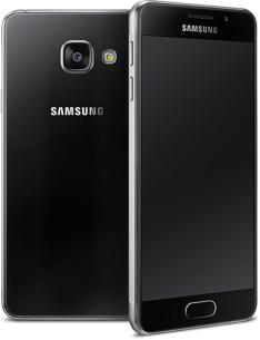 [Blau Allnet L] (Allnet Flat, SMS Flat, 3GB LTE Datenvolumen) inkl. Samsung Galaxy A3 (2016) für 1€ + (2 Kino & Snack Gutschein) im Wert von 50€ @Medimax