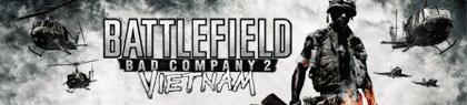 Battlefield Bad Company 2 - Vietnam, SSX: Klassische Charaktere-Pack und  Dragon Age Origins: Awakening [Xbox 360] kostenlos @ Xbox Marketplace