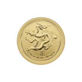 Goldmünzen und Silbermünzen mit 25% Rabatt durch Rakuten Superpunkte [25-Fache Punkte]