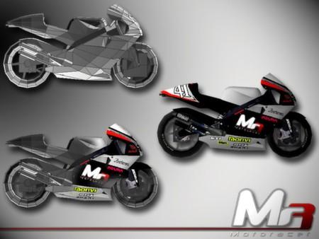 [steam] Moto Racer Collection (Moto Racer, Moto Racer 2 , Moto Racer 3 Gold Edition & Moto Racer 15th Anniversary) für 1,99€ statt 9,99€