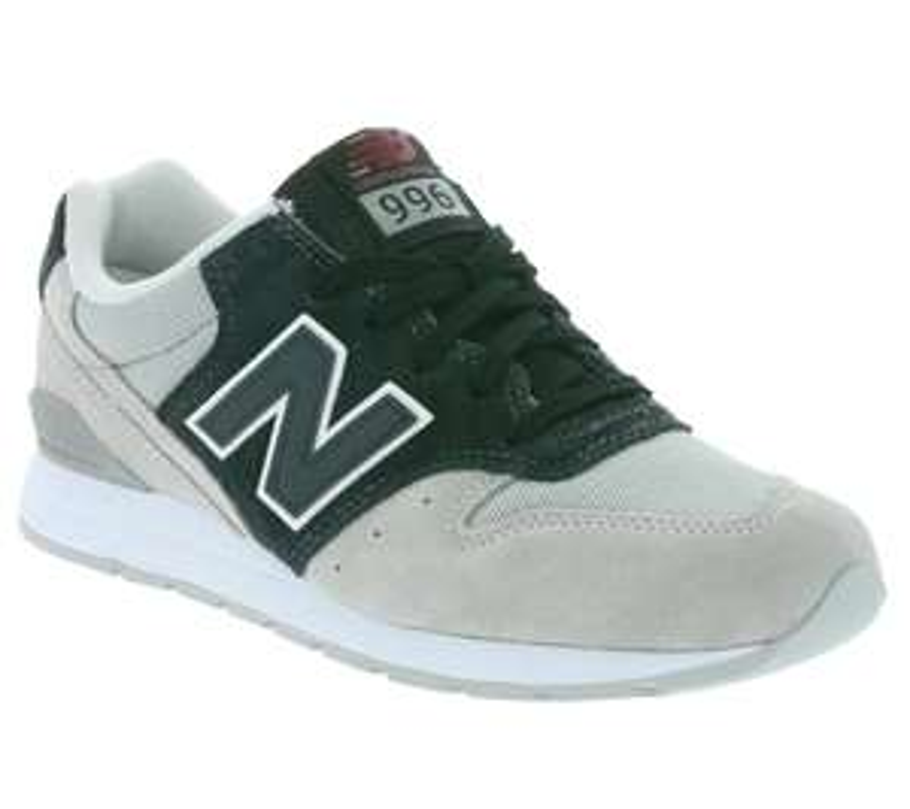 New Balance Mode De Vie Herren Sneaker für Herren mit kleinen Füßen für 34,99€ (Outlet46)
