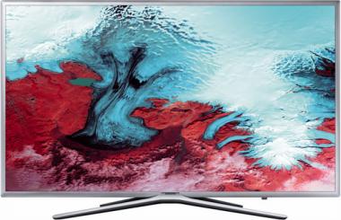 [Cosse] Samsung UE55K5659 LED TV 138 cm (55 Zoll) Triple Tuner DVB-T2/-C/-S2 HD USB-Recording