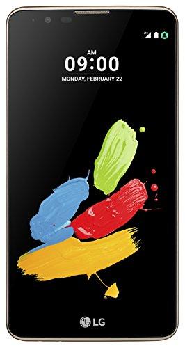 LG Stylus 2 [Amazon]