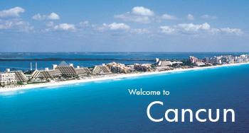 [01. - 12./15.03.] Hin- & Rückflüge von Köln nach Cancún ab 195€ mit Gepäck