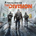 [XBOX LIVE] The Division - Free Trial für Xbox One - Gratisspielzeit // Spiel für 19,89€ @ CDkeys