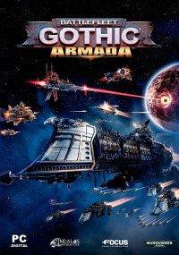 [cdkeys.com] Battlefleet Gothic Armada Steam Version