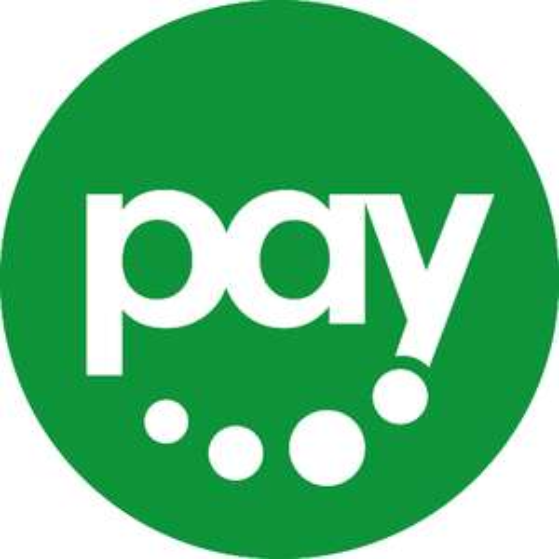 25€ Alternate Gutschein mit 50€ MBW bei Zahlung mit Paydirekt ab 12 Uhr