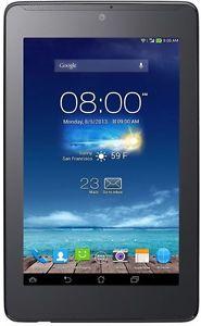 [B-WARE] Asus Fonepad - 8GB I 7 Zoll I 3G