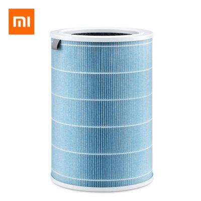 Original Xiaomi Mi Luftfilter für den Smart Mi Luftreiniger [GearBest] 29,09€ inkl VSK