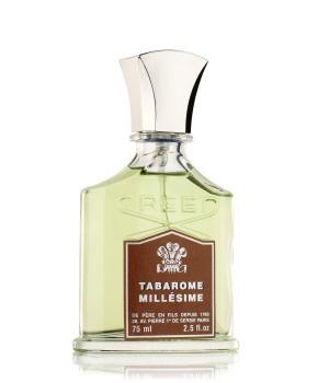 Creed - Millesime for Men Tabarôme Eau de Parfum 75 ml für unschlagbare 89,73 Euro