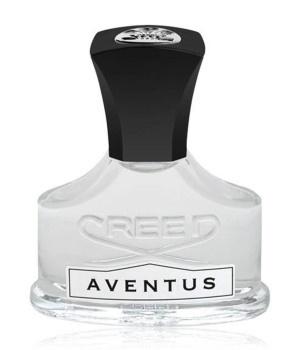 [flaconi] Creed Aventus 30ml Eau de Parfum