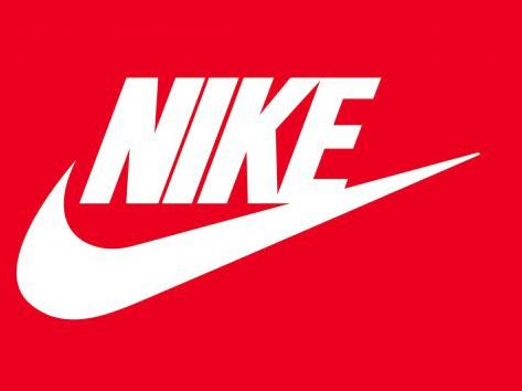 2 Tage lang Flash-Sale bei NIKE mit bis zu 50% Rabatt auf ausgewählte Running & Gym-Artikel, NIKE FREE RN für 54,99€, NIKE Bra für 14,99€