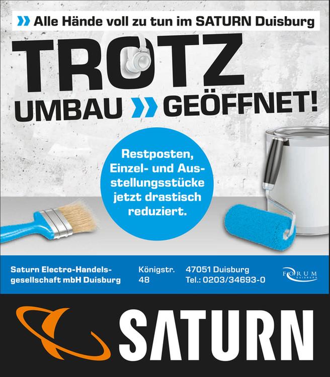 Sammeldeal Restposten Saturn Duisburg, u.a. De'Longhi ETAM 29.660SB für 399,-, Oculus Rift für 499,- und Lenovo Moto Z für 400,-