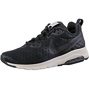 [SportScheck]  Nike - WMNS Air Max Motion - Sneaker Damen - schwarz 36-42
