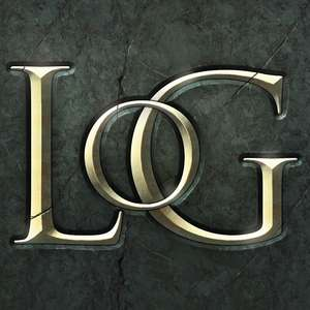 Legend of Grimrock [iOS] €1,99 statt €4,99 im Appstore.