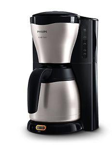 [ebay] Philips HD7546/20 Kaffeemaschine zum Knallerpreis von 23.61 €