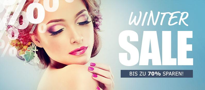 Bis zu 70% Rabatt + 25% Cashback bei Adultshop.de durch Sale