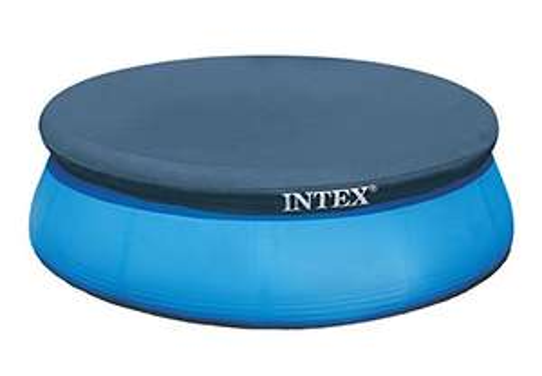 [WHD] Intex Abdeckplane - für alten Deal'16 - Easy Pool -61% u. idealo