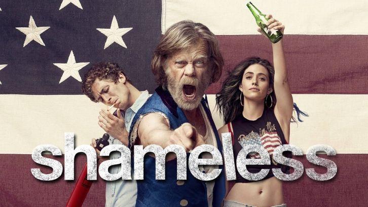 Shameless [Serie] Staffel 6 & 7 HD deutsch