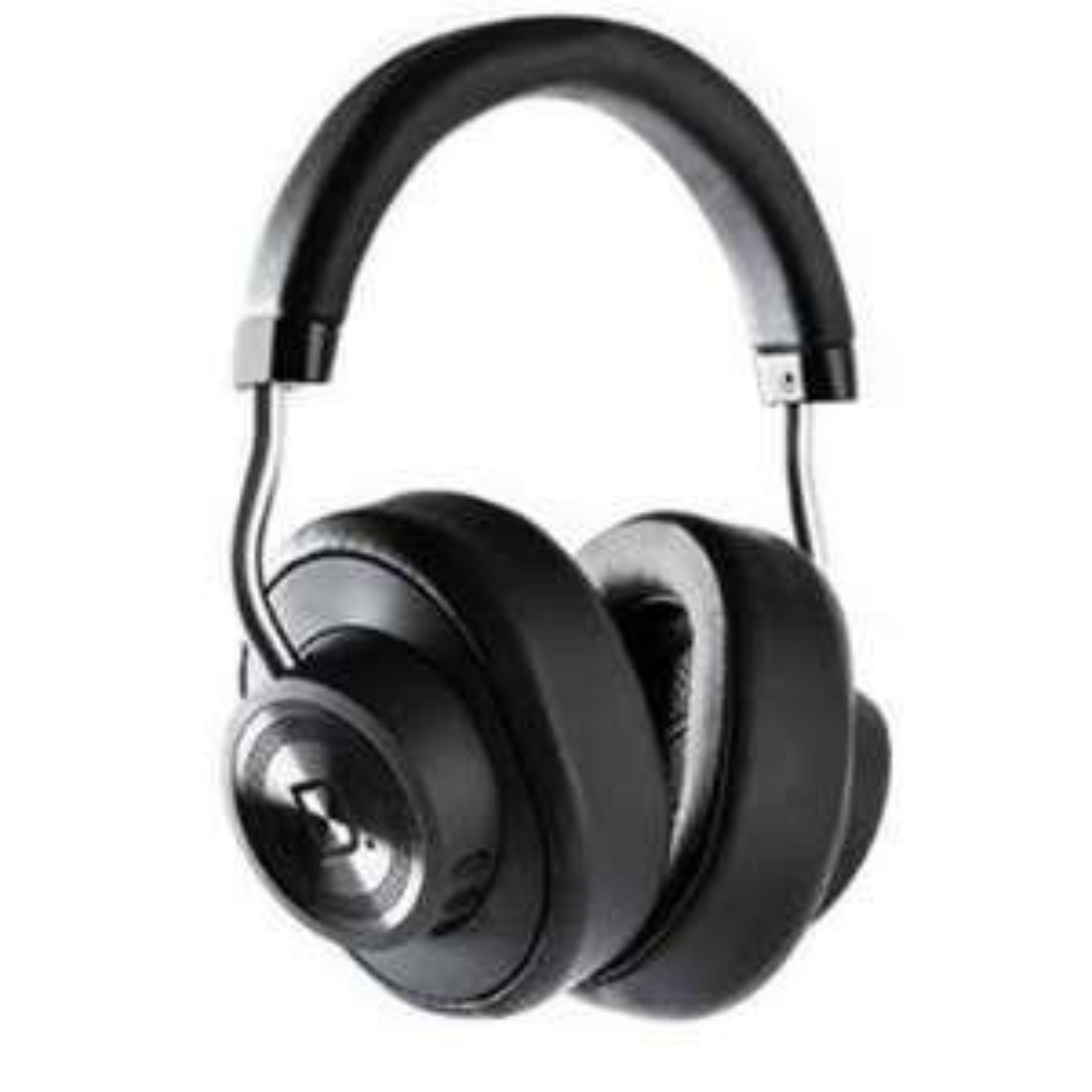 Definitive Technology SYMPHONY 1 für 219€ bei [amazon.de] Over-Ear Wireless-Kopfhörer mit Active Noise Cancelling schwarz
