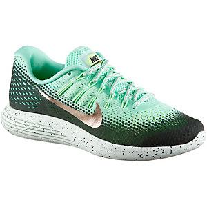 coole Damen Nike Laufschuhe 50% reduziert