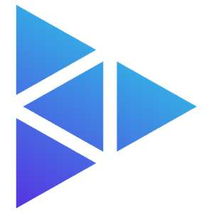 (Android)  Gona Mad Player Unlocker, 7 Tage um - 76% reduziert für 1,09€ statt 4,49€
