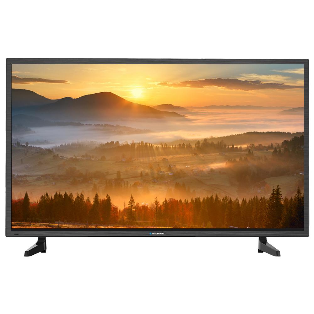"Blaupunkt BLA-32-133-2 für 159€ @NBB - HD-ready 32"" TV mit Triple-Tuner (und DVB-T2)"