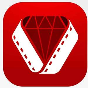 "[iOS] ""Vizzywig - Video Editor Movie Maker"" kostenlos (sonst >20€)"