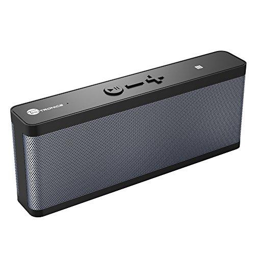 TaoTronics TT-SK09 Bluetooth Lautsprecher mit Gutschein für 16,99€ inkl. Versand bei Amazon [PRIME]