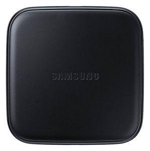Induktive Ladestation mini EP-PA510 schwarz oder weiss für 12.99€ bei Ebay
