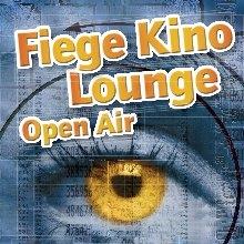 [lokal Bochum] 4 Tickets für das Fiege Kino Lounge Open Air für 20,00€