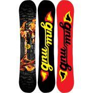 [Trends-Sport] -40% auf Ski, Snowboards, Boots, Helme und Bekleidung