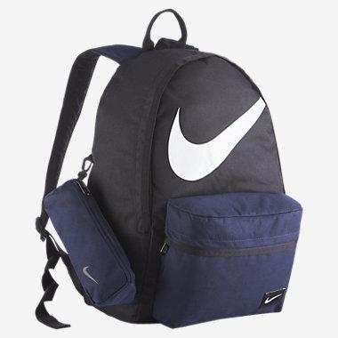 Nike Halfday Back To School Kinderrucksack für 14,99€ (Nike Online Shop)