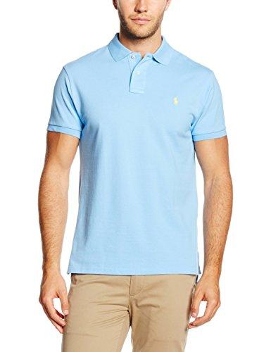[Amazon] Ralph Lauren Herren Poloshirts ab 26€