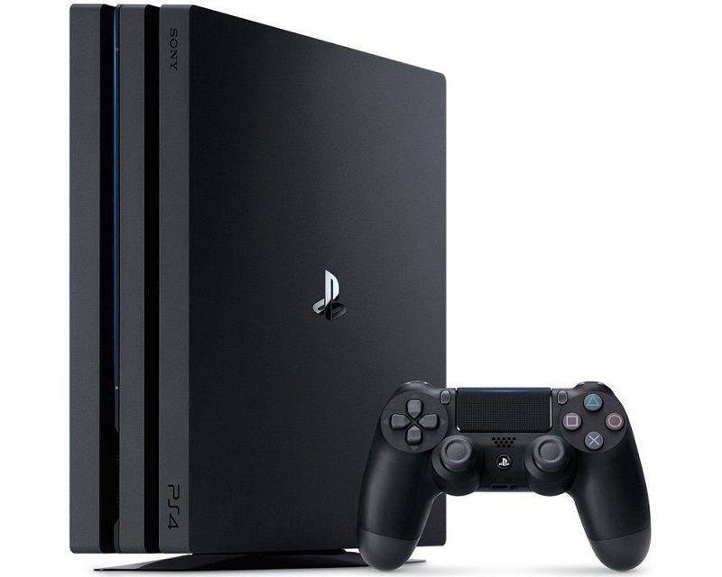 Sony PS4 PRO bei Medimax ebay mit Gutschein für 359,10