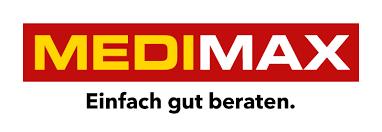 Staubsauger Rausverkauf (verschiedene Modelle) @MEDIMAX Hildesheim
