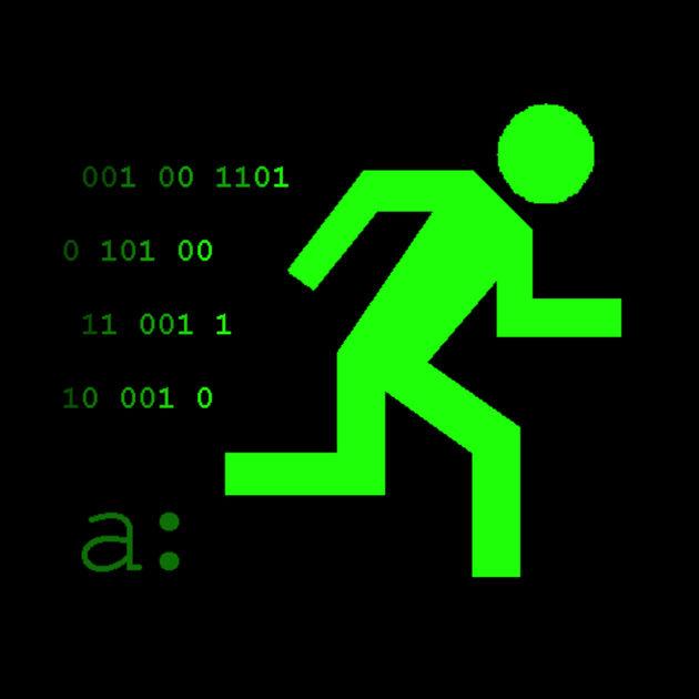 Hack Run [iOS] gratis statt 2,99€