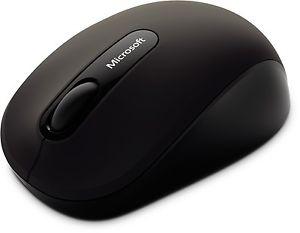 Microsoft Mobile Mouse 3600 Bluetooth über Technik-Profis (Ebay) für 13,95 € statt 25,11 €