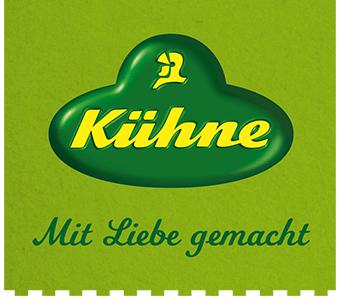 Neue Kühne 2für1-Aktion ab 31.03.17 (Salatdressing)