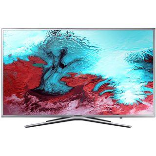 [Mindfactory] Samsung UE-49K5650, LED-Fernseher DVB-T2HD/C/S2, HDMI, USB, WLAN, CI+ , EEK: A+ für 442,58€