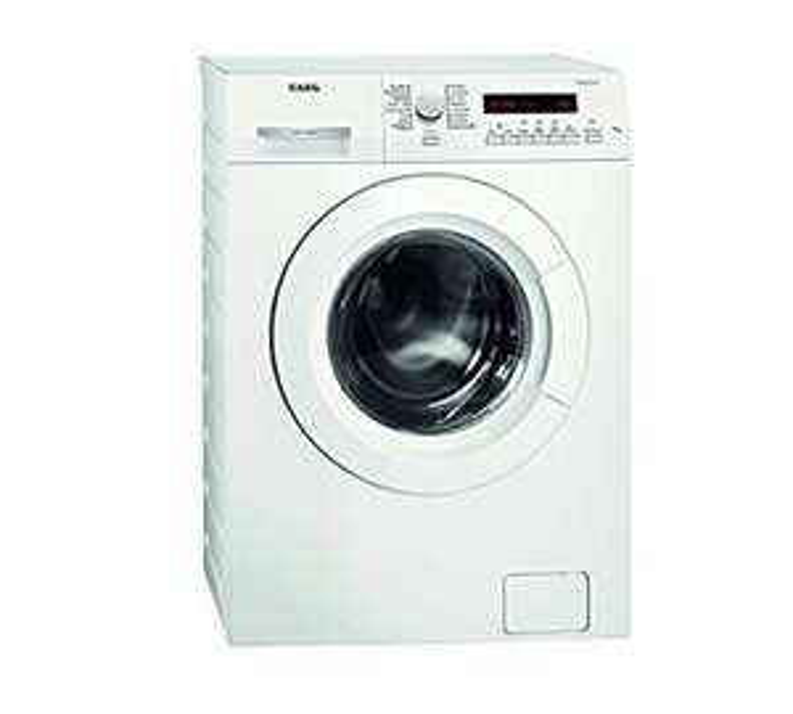 AEG L7347FL 7Kg Waschmaschine mit A+++ bei Amazon für 399€