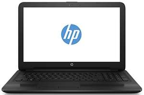 [Amazon] HP 15-ay119ng (Z6K91EA) 39,6 cm (15,6 Zoll / Full HD) Notebook (Laptop mit: Intel Core i5-7200U, 256 GB SSD, 8 GB RAM, AMD R5 M430 2 GB, Windows 10 Home) schwarz