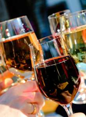 [LOKAL] 17. - 21.03.: Kostenlose Weinprobe im Aldi Pop-Up Store in Düsseldorf