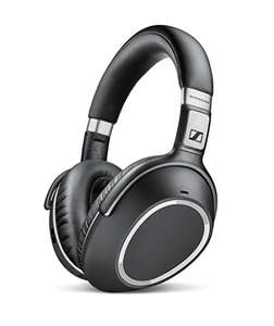 Amazon.de: Sennheiser PXC 550